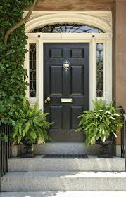 exterior door with transom and sidelights. front doors door with sidelights colors exterior transom and