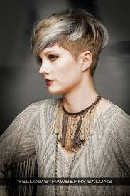 15 New Haircuts To Show Your Stylist Revamp Your Look Kapsels