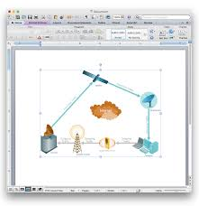 Microsoft Word Diagram Templates Project Management Network Diagram Template Visio Avery Binder Spine