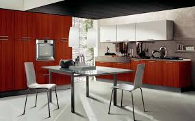 office kitchen designs. Beautiful Solutions New S Small Office Kitchen Design Ideas Home My Dazzling Designs