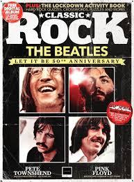 Classic Rock 2020 05 26