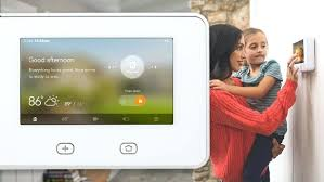 diy wireless home security systems increasing the security of your homes with the use of home