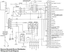 daewoo nubira 2000 stereo wiring diagram schematics and wiring 2001 suburban radio wiring diagram 1999 daewoo leganza wiring diagram digital