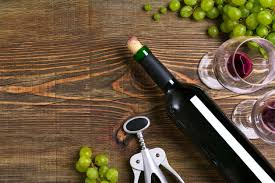 Wine Bottle Cork Designs Why The Best Wine Packaging Design Calls For A Cork Screw