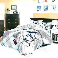 mickey minnie bedding sets wonderful mickey and bedding elegant mickey and kissing bedding mickey and kissing mickey minnie bedding
