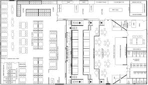 small lot beach house plans post