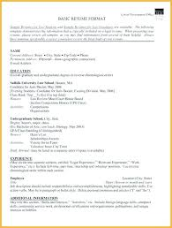 Sample Cover Letter Lawyer Vitadance Me