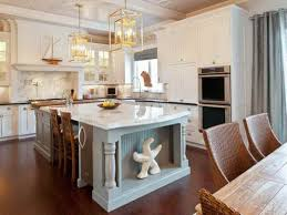 inspirational beach house kitchens 167 best nautical kitchens images on