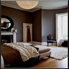 Romantische Dekoration Schlafzimmer Romantisch Dekorieren New