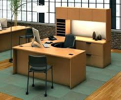 design office space online. Simple Online Office Space Free Online Design Your Own  Layout My Home   For Design Office Space Online I