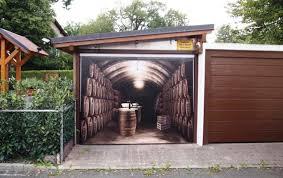 garage door artGarage Doors  Garage Door Stickers Murals Art Forgarage Uk Look