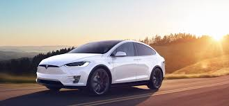2018 tesla model x. simple 2018 slide 1 inside 2018 tesla model x