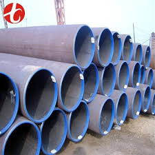 Carbon Pipe Chart Chart Jis G3458 Stpa25 Carbon Steel Pipe Price List With High Quality Buy Astm A355 P5 P9 P22 Alloy Steel Seamless Pipe Tube China