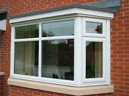 double glazed windows doors conservatories weybridge