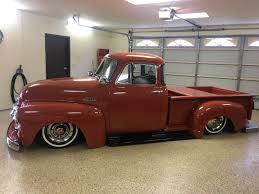 Chevrolet truck for sale