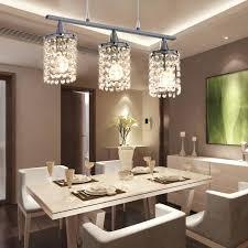 Crystal Dining Room Chandelier Unique Inspiration Design