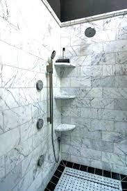 shower caddy corner shelf