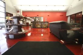 we specialize in concrete polishing floors our services include we specialize in concrete polishing floors our services include polished concrete epoxy floors or