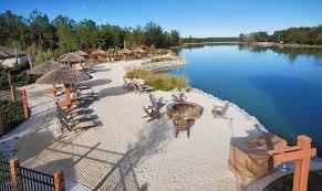 hampton lake bluffton sc. Modren Lake View Throughout Hampton Lake Bluffton Sc