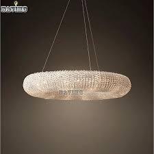awesome beaded pendant lamp chella cream beaded pendant chandelier