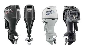 2018 suzuki 200 outboard. contemporary outboard beside and beyond official words the main principle for this new suzuki  df200a is very simple powertoweight ratio or why looking so many  intended 2018 suzuki 200 outboard t