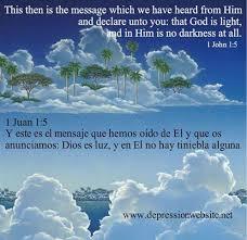 Bible Inspirational Quotes Anti Depression Bible Quotes Magnificent Bible Inspirational Quotes About Life