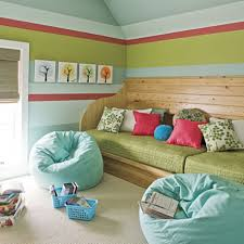 Pastel Colors Bedroom Apartments Comfortable Small Bedroom Ideas With Wooden Sofa Bed