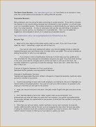 Entry Level Resume Templates Salumguilherme