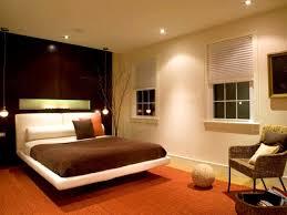cool lighting for bedroom. Led Mood Lighting Bedroom Home Striking Ideas Breathingdeeply Cool For .