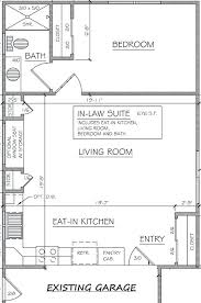 house plans with mother in law suite ranch house plans with suite fresh best mother in house plans with mother in law suite