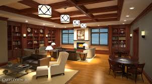 house interior virtual design free online chic idolza