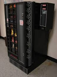 Antares Combo Vending Machine Awesome Antares Drink Snack Changer Combo Vending Machine