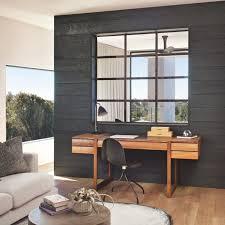 a la jolla hillside home adopts a west coast cool vibe