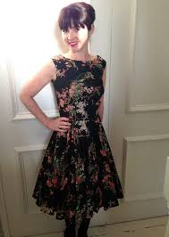Sew Over It Patterns Amazing Sew Over It New Pattern Release The Betty Dress Is Here Sew