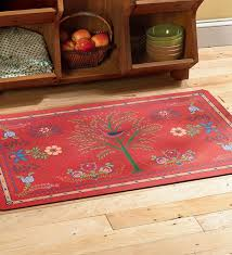beautiful washable kitchen rug runners with washable runner rugs cievi home