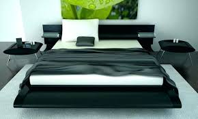 ultra modern bedroom furniture set contemporary uk
