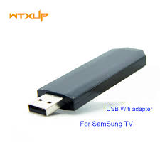 panasonic tv wifi adapter. ralink rt3572l dual-band 802.11a/b/g/n 300mbps wireless usb panasonic tv wifi adapter u