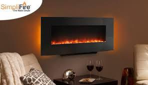 big wall costco heat home corner fireplace heaters menards mount makro insert replacement heater lots inch