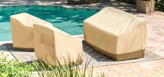 outdoor covers for furniture. Patio Furniture Covers Outdoor Covers For Furniture