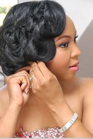 Short Weave Hair Style the best short hairstyles in nigeria you need to try jijing blog 1719 by wearticles.com