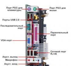 <b>Yamaha NS</b>-<b>6490 Black</b> инструкция, характеристики, форум ...
