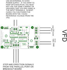 speed control data sheet please note the wiring diagram bellow