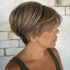 73módní Trendy V účesy Pro Krátké Vlasy Na Tenhle Rok Pro ženy Nad