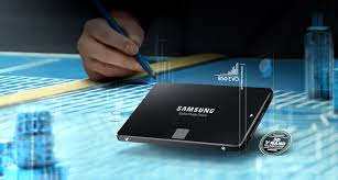 Samsung 1TB SSD 850 EVO Series bei IMac, news and Rumors Mac Rumors