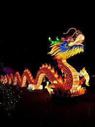 Capodanno cinese 2020 in Italia