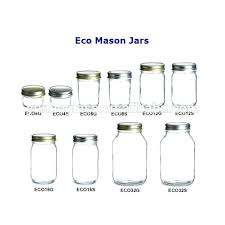 small glass jars a6753055 best small glass jars whole philippines lovable small glass jars with lids