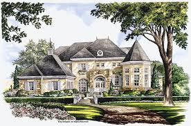 french country style home pictures. architectural features of french country house plans: style home pictures e