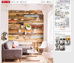 Pintrest Living Room Awesome Living Room Room Decor Pinterest For Pinterest Living Room