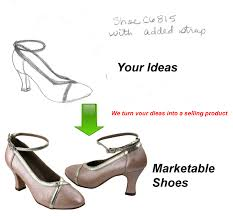 Design   Buy Your Own Drool Worthy Shoes Online  Free Giveaway further  besides Free Enterprise Activity  DESIGN YOUR OWN SHOE   TpT as well design your own shoe for kids   google image 'shoe design template moreover of Prey Open Design Your Own Shoes Studio at Nordstrom likewise Design Your Own Shoes   Shoes of Prey in addition Design your own shoes  here are some of the best online sites in addition High Heels  Design Your Custom Shoes Online   Shoes Of Prey as well Nordic Shoe and Bag FairTotally Stockholm moreover Design Your Own Shoes together with Shoe Design Template   Projects to Try   Pinterest. on design your own shoe