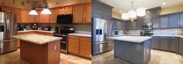 reface kitchen cabinets before and after the most refacing cabinets cabinet refacing white cabinet refacing